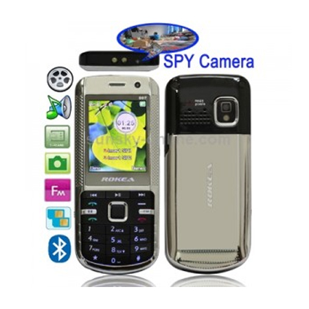 3g spy cam Best Cell Phone Spy Software www.alpi-wandern.at - ALPI ...